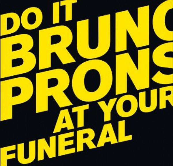 bruno-pronsato-do-it-at-your-funeral-lp-perlon-cover