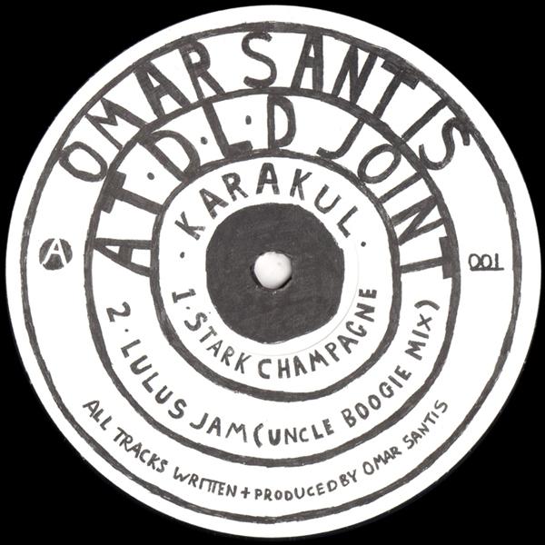 omar-santis-a-tdld-joint-karakul-cover
