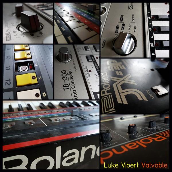 luke-vibert-valvable-lp-i-love-acid-cover