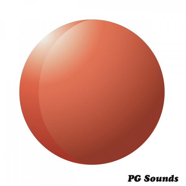 pg-sounds-sued023-sued-cover