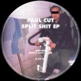 paul-cut-lb-aka-labat-split-shit-ep-dko-records-cover