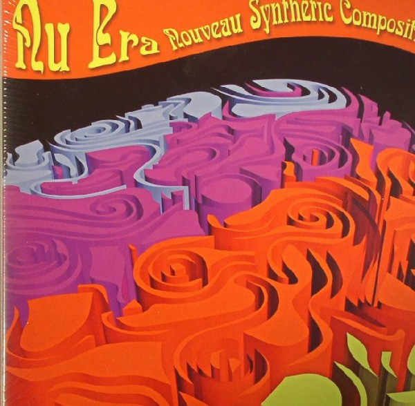 nu-era-nouveau-synthetic-compositions-omniverse-records-cover
