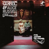 quantic-alice-russell-look-around-the-corner-tru-thoughts-cover