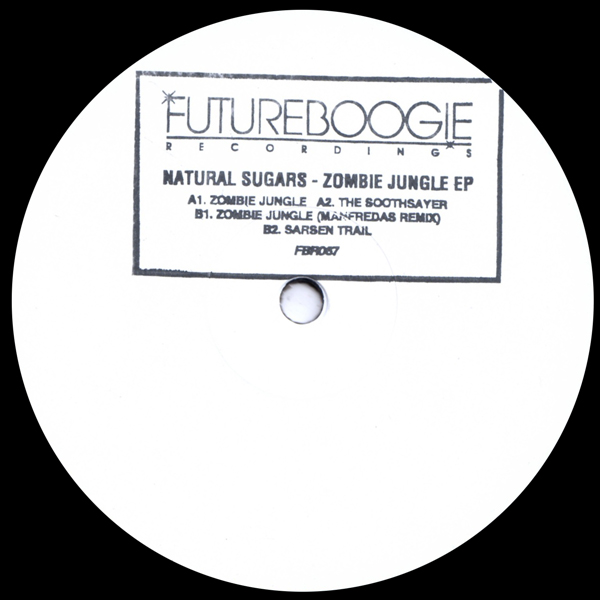 natural-sugars-zombie-jungle-ep-manfredas-remix-futureboogie-recordings-cover