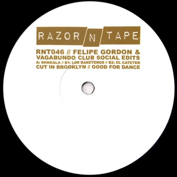 felipe-gordon-vagabundo-club-social-felipe-gordon-vagabundo-club-social-edits-razor-n-tape-cover