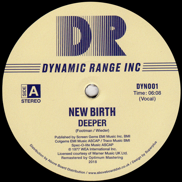 new-birth-deeper-dynamic-range-inc-cover