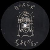 various-artists-black-jukebox-03-black-jukebox-cover