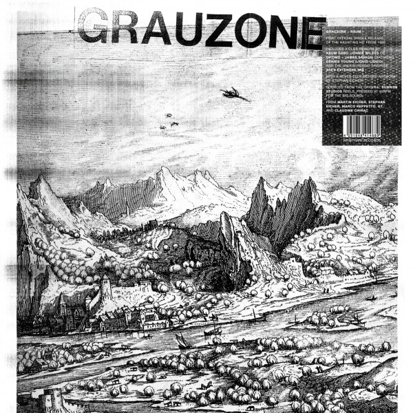grauzone-raum-naum-gabo-ata-remixes-wrwtfww-records-cover