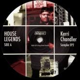 kerri-chandler-house-legends-kerri-chandler-sampler-2-bar-a-thym-king-street-sounds-cover