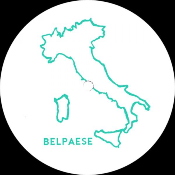 belpaese-belpaese-09-belpaese-edits-cover