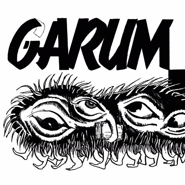 garum-beau-wanzer-shawn-osullivan-garum-ep-trilogy-tapes-cover