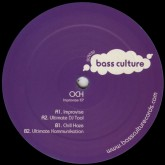 och-improvise-ep-bass-culture-cover