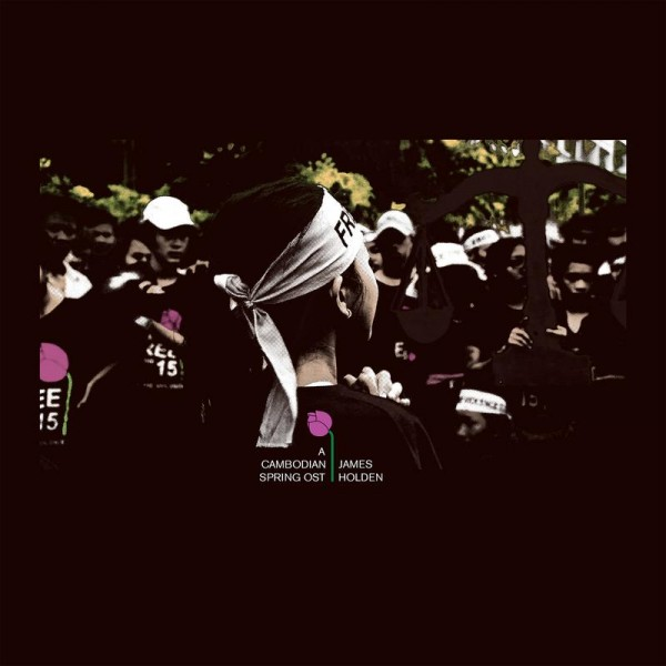 MIDORI TAKADA/Through The Looking Glass (2017 ReEdition