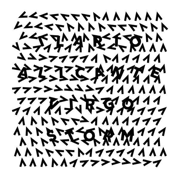 ilario-alicante-virgo-storm-inc-mark-broom-remix-cocoon-cover