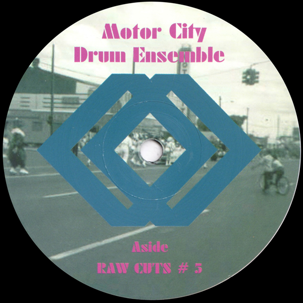 motor-city-drum-ensemble-raw-cuts-5-6-mcde-cover