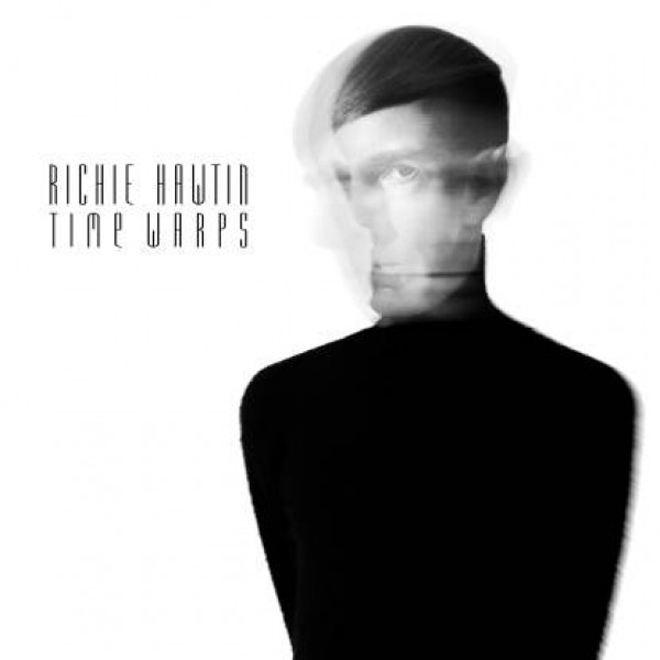 richie-hawtin-time-warps-ep-from-our-minds-cover