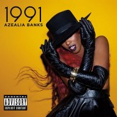 azealia-banks-1991-ep-interscope-records-cover