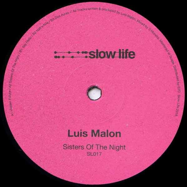 luis-malon-sisters-of-the-night-slow-life-cover