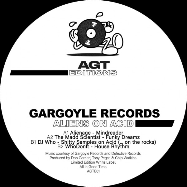 gargoyle-records-aliens-on-acid-pre-order-agt-records-cover