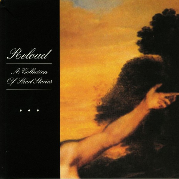 reload-mark-pritchard-tom-middleton-a-collection-of-short-stories-lp-limited-coloured-vinyl-music-on-vinyl-cover