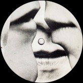 nthng-1996-mork-cover