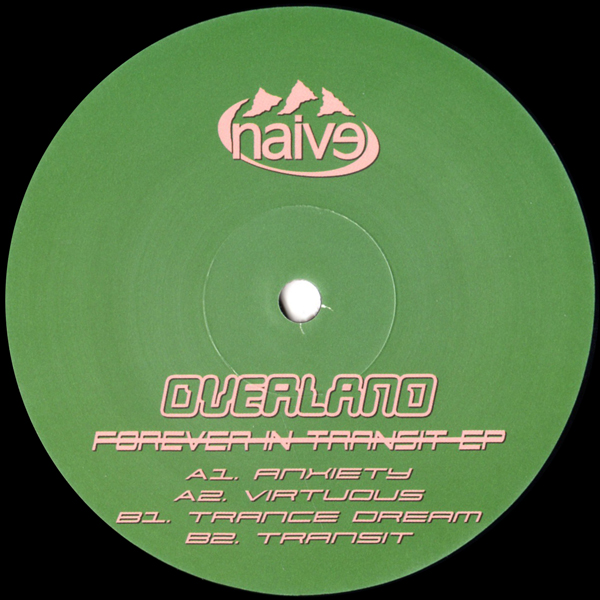 overland-forever-in-transit-ep-naive-cover