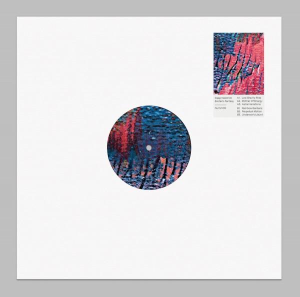 deep-nalstrom-esoteric-fantasy-nummer-cover