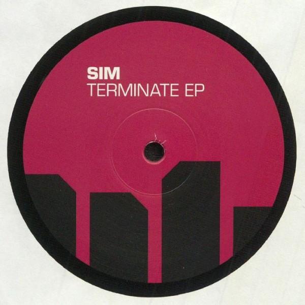 sim-terminate-ep-nervous-horizons-cover
