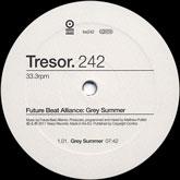 future-beat-alliance-grey-summer-tresor-cover