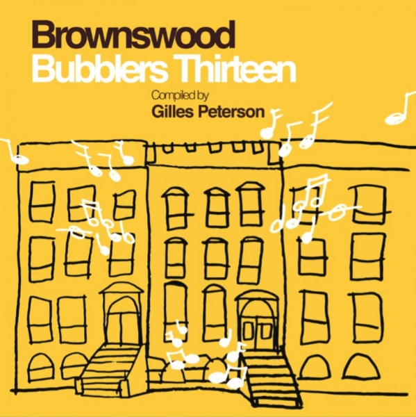 giles-peterson-presents-brownswood-bubblers-thirteen-lp-brownswood-recordings-cover