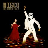various-artists-disco-re-adventures-disco-sucks-cover