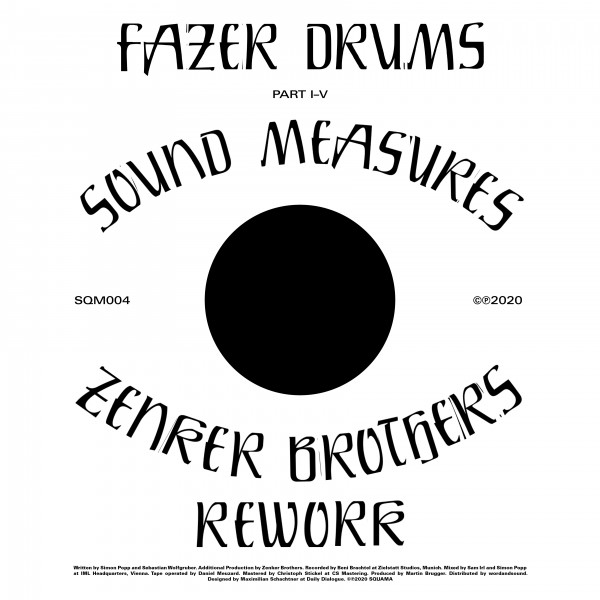 fazer-drums-sound-measures-zenker-brothers-remix-squama-cover