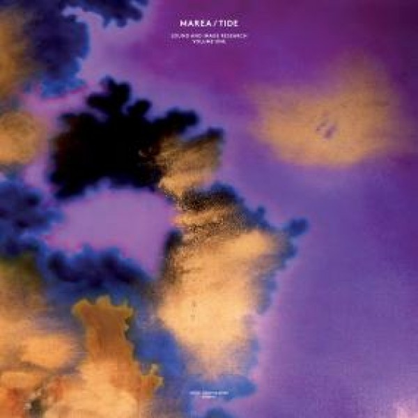 ruins-marea-tide-sound-and-image-research-volume-one-lp-music-from-memory-cover