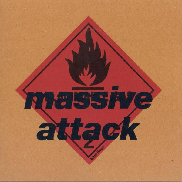 massive-attack-blue-lines-lp-virgin-records-cover