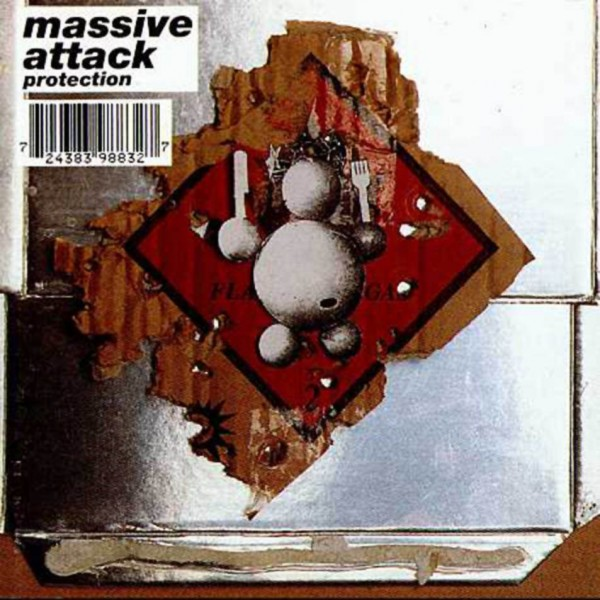 massive-attack-protection-lp-virgin-reissue-2016-virgin-records-cover