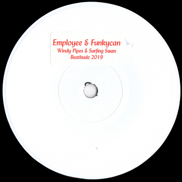 employee-funkycan-windy-pipes-surfing-swan-beatbude-cover