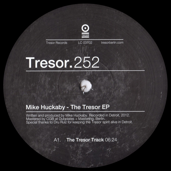 mike-huckaby-the-tresor-ep-tresor-cover