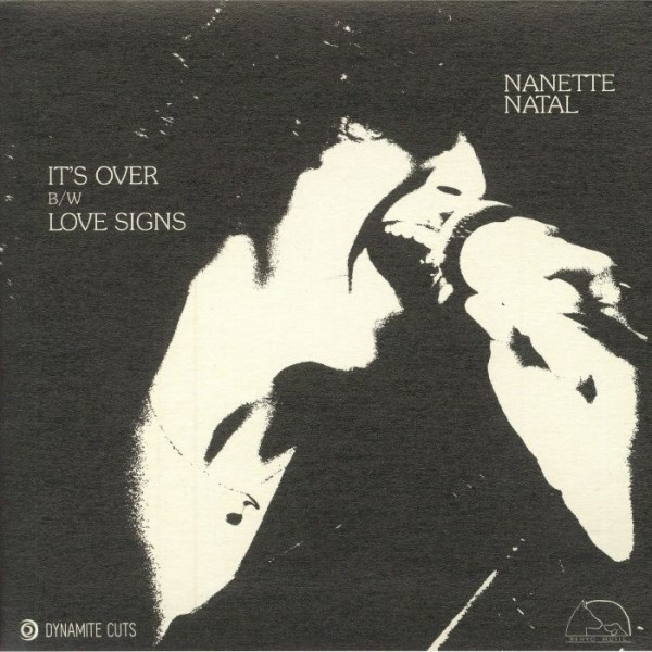 nanette-natal-its-over-love-signs-dynamite-cuts-cover