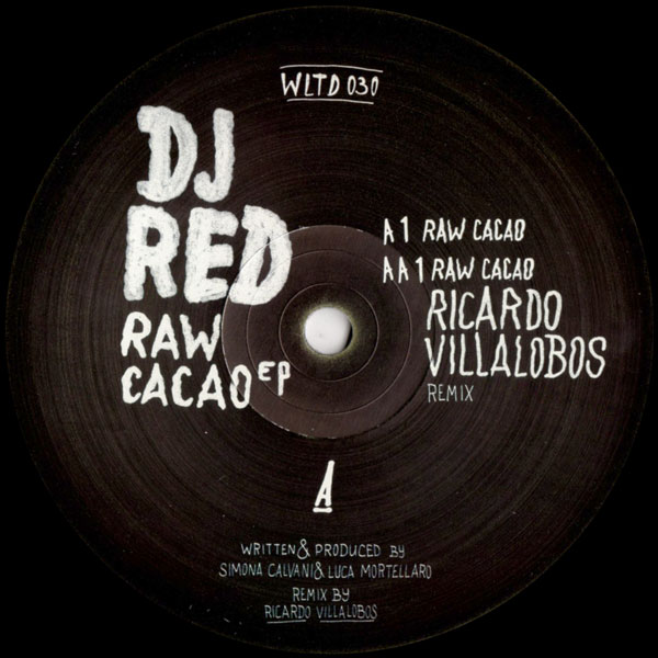 dj-red-raw-cacao-ricardo-villalobos-remix-wolfskuil-limited-cover