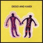 dego-kaidi-dego-kaidi-ep-2-eglo-cover