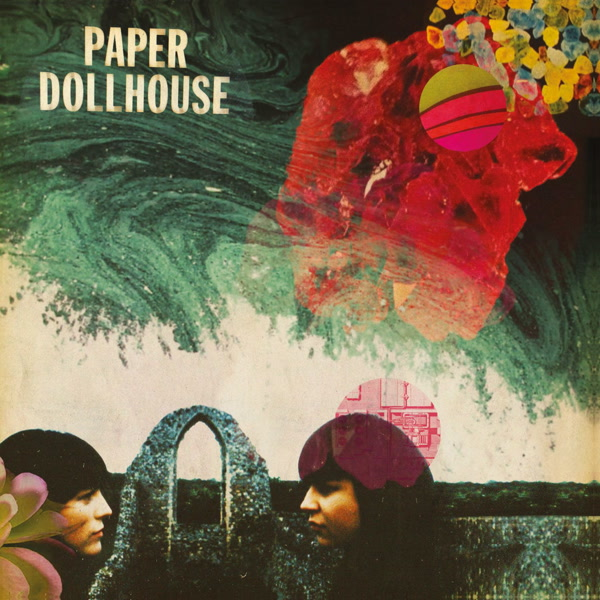 paper-dollhouse-the-sky-looks-different-here-lp-moondome-records-cover