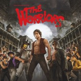 various-artists-the-warriors-lp-remastered-1979-score-soundtrack-waxwork-records-cover