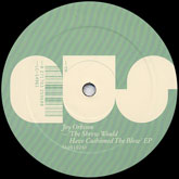 joy-orbison-the-shrew-would-have-cushioned-the-blow-aus-music-cover