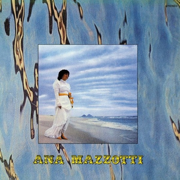 ana-mazzotti-ninguem-vai-me-segurar-lp-far-out-cover