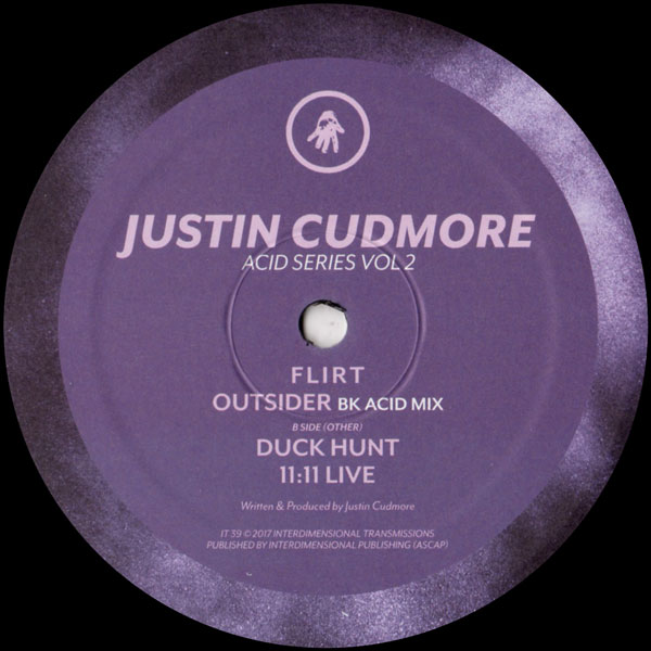 justin-cudmore-acid-series-vol-2-interdimensional-transmissions-cover