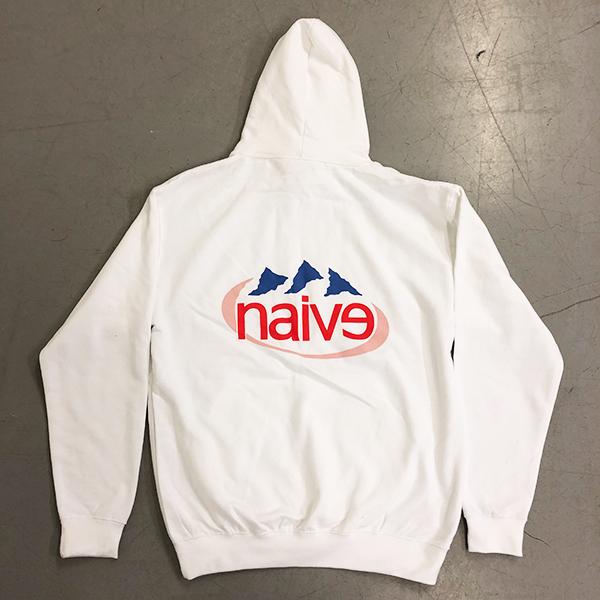 naive-naive-logo-hoodie-white-x-large-naive-cover