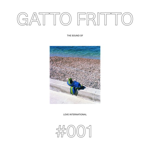 gatto-fritto-various-artists-the-sound-of-love-international-001-lp-love-international-recordings-x-test-pressing-cover