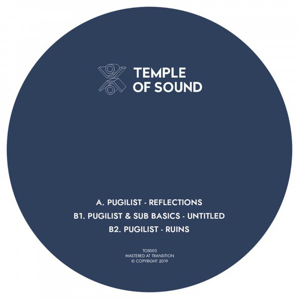 pugilist-sub-basics-reflections-ep-pre-order-temple-of-sound-cover