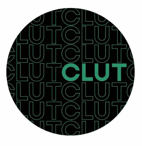 ascot-ww-hypno-time-clut-cover