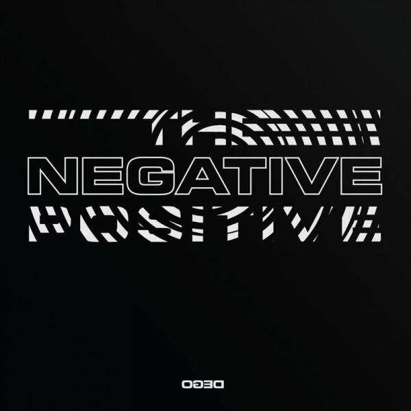 dego-the-negative-positive-lp-2000black-cover